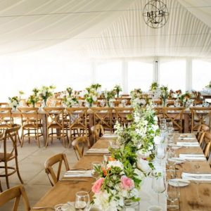 wed_marquee